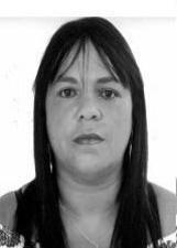 Candidato Lucilene Lima 31999