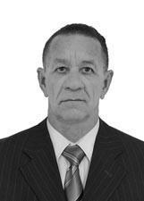Candidato Lúcio Flávio 10001