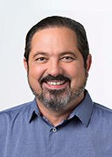 Candidato Luiz Gomes 51111