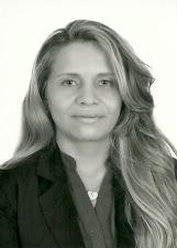 Candidato Luzifrancia Lima 28888