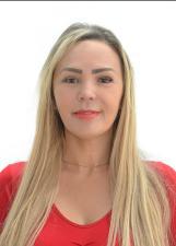 Candidato Mada Calado 13311