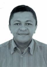 Candidato Marcelo Silva 31555