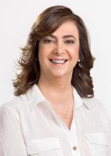 Candidato Marcia Maia 45111