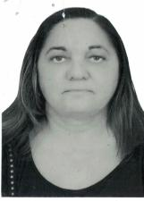 Candidato Maria José do Pv 43777