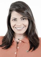 Candidato Marina Melo 70456