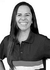 Candidato Michelle Pedrosa 77987