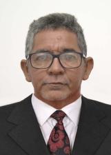 Candidato Neto Rapadura 65388