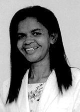 Candidato Patricia Nascimento 10005
