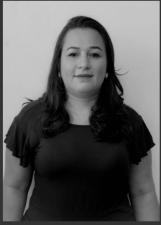 Candidato Priscila Dantas 40123