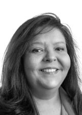 Candidato Prof Katia Rejane 50777