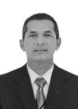 Candidato Professor Hideraldo 65444