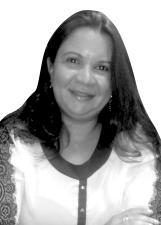 Candidato Raquel Oliveira 50357