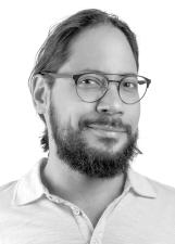 Candidato Rodrigo Santos 50015