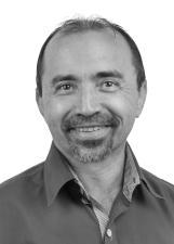Candidato Sandro Pimentel 50123