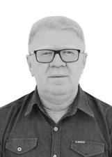 Candidato Ubaldo Fernandes 36222