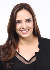 Candidato Alayde Passaia 3000