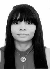 Candidato Aline Fernandes 3100