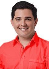 Candidato Anderson Alves 6565
