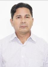 Candidato Chagas Catarino 1244