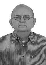 Candidato Cipriano Correia 3333
