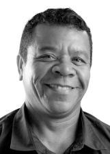 Candidato Damião Sabino 5013