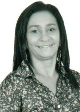 Candidato Erivanilda Pereira 2845