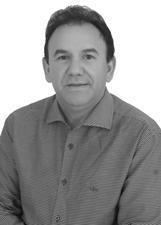 Candidato Gilvan Alves 7000