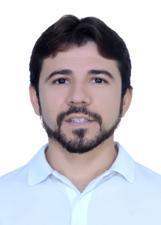 Candidato Giordano Barreto 3010