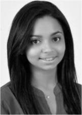 Candidato Ingrid Hanna 5155