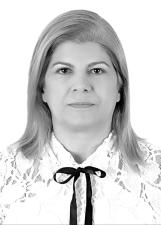 Candidato Luzia Bessa 6555