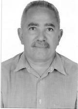 Candidato Mestre Raimundo 1112