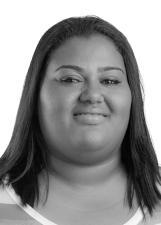 Candidato Minora Rocha 5022