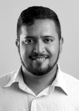 Candidato Rafael Lopes 5000