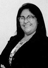 Candidato Sônia Torres 1011