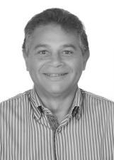 Candidato Venâncio Souza 3113