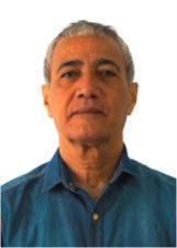 Candidato Dário Barbosa 16