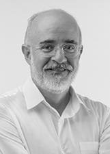 Candidato Alexandre Motta 131