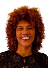 Candidato Ana Celia 161
