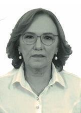 Candidato Drª Zenaide Maia 313