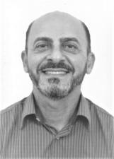 Candidato Antenor Roberto 13