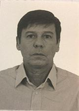 Candidato Sergio Leocadio 77