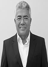 Candidato Tião Couto 55