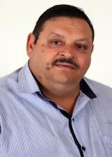 Candidato Adilson Carvalho 51190