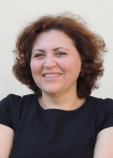 Candidato Adriana da Silveira 27123
