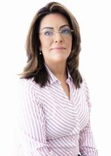 Candidato Adriane Simões Pires 22223