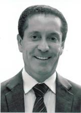 Candidato Airton Souza 15900