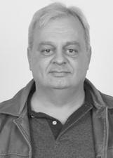 Candidato Alessandro Bicudo 77772