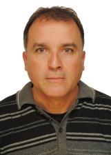 Candidato Alexandre Thusco Elvis 27222