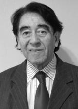 Candidato Alsom Silva 10600