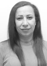 Candidato Ana Pipoca 77557